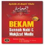 buku Bekam Sunnah Nabi & Mukjizat Medis jpg